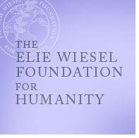 The Goi Peace Foundation