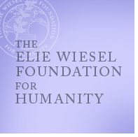 Elie wiesel prize ethics essay contest scholarship