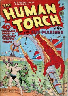 100 most valuable comics most expensive x men comic book in the rh pinterest com Classic Comic Books 1930s-1940s World's Most Valuable Comic Book