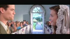 Mandy Moore Walk To Remember Wedding Dress Images & Pictures Romance Movies, All Movies, Movies And Tv Shows, Awesome Movies, Manado, The Sweetest Thing Movie, Our Wedding, Dream Wedding, Wedding Dress