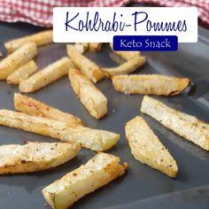 Keto Snacks, Cheese, Instagram, Food, Love, Food Food, Essen, Meals, Yemek
