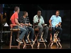 act beyond on starting church planting movements youtube fa5fb0ec839d9bf4293bef2539bc4943 planting panelg malvernweather Image collections