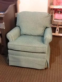 1000 Images About Sandy Showroom Chairs On Pinterest