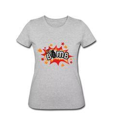 Intense Workout, Gym Rat, Funny Design, Curiosity, Fabric Weights, Heather Grey, Cotton Fabric, Website, Cool Stuff