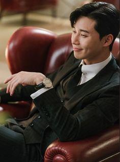 dress styles for men Witch's Romance, Park Seo Joon Instagram, Park Hyung Shik, Joon Park, Park Seo Jun, Park Min Young, Handsome Korean Actors, Kdrama Actors, Korean Celebrities