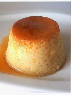 El Baño María: Consiste en cocer lentamente y de forma uniforme un alimento líquido o sólido, para lo cual se introduce el re...