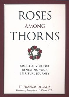 From the thousands of personal letters by St. Francis de Sales comes this short, practical guide that will develop in you the soul-nourishing habits that lead to sanctity. CatholicChild.com