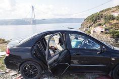 AHMET POLAT - A Bridge Too Far