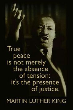 Click the image for Rev Dr Martin Luther King Quotable Quotes, Faith Quotes, Wisdom Quotes, Words Quotes, Quotes To Live By, Life Quotes, Career Quotes, Success Quotes, Civil Rights