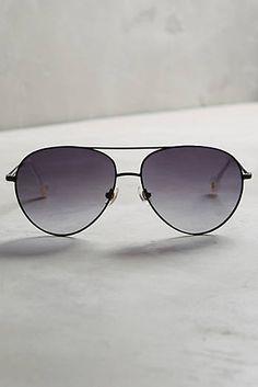 306ea08392ca5 ett twa Elsali Sunglasses Stylish Sunglasses