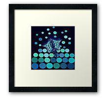 https://www.redbubble.com/people/sana90/works/28600525-blue-stingray-105-bubble-ocean?asc=u&p=framed-print&rel=carousel
