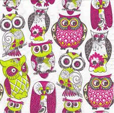Coloriage chouette hibou d 39 autres coloriages sur coloriage - Dessin chouette rigolote ...