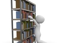 Top 5 Grant-Writing Books for Charter School Leaders Grant Proposal Writing, Grant Writing, Writing A Book, Sculpture Lessons, Science Books, Health Education, Kids House, Human Body, Books To Read