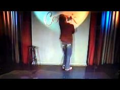 dating a jamaican man comedy skit