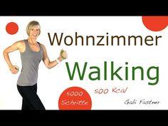 Zumba Fitness, Fitness Workouts, Sport Fitness, Fitness Tips, Health Fitness, Anti Stress, Workout Videos, Cardio, Walking