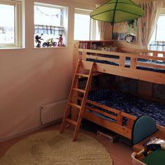IKEA/子供部屋…などのインテリア実例 - 2015-04-05 15:54:23 | RoomClip(ルームクリップ)