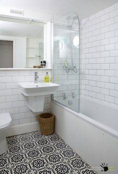 біла плитка для ванни купити - Пошук Google