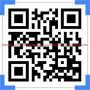 دانلود Qr Barcode Scanner برنامه اسکنر Qr و بارکد خوان برای اندروید Qr Barcode Barcode Scanner Scanner