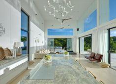 maison luxe caraibes 7