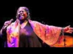 Randy  Crawford - Knockin' On Heaven's Door