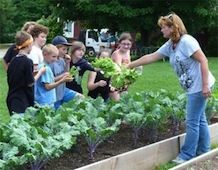25 MORE Free Things to Do this Summer in Fairfield County. www.ct.mommypoppins.com