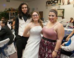 Negrete Wedding 2015 ❤ Erika, such a gem and a wonderful friend.