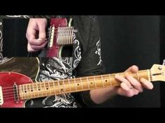 Guitar Solo, Music Guitar, Playing Guitar, Learning Guitar, Guitar Riffs, Guitar Chords, Acoustic Guitar, Online Guitar Lessons, Music Lessons