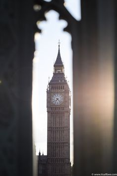 London Exploring   Westend [What To See And Do In London] Pt1   Its All Bee  #BigBen #London Big Ben  www.itsallbee.com