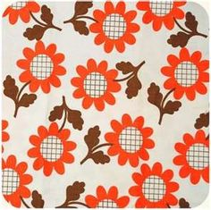 Fabric Designer for Ruby Star Society