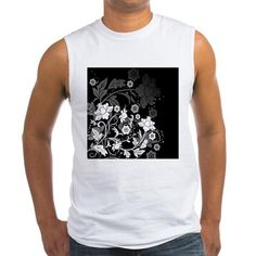 412c171d40e2b1 1 Mens Sleeveless Tee on CafePress.comMen s Sleeveless Tee Tank Top 6.1 oz.  100