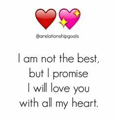 Pin By Izzystarfire On Stay Strong And Know Your Worth Love Yourself Quotes Love Me Quotes Love Husband Quotes