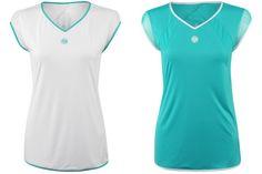 tshirt Adidas pour Roland Garros
