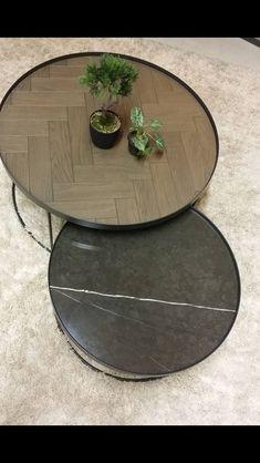 #marble #table #patsidis