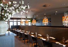 , hotel in , Fletcher Hotel, Hotels, Table Decorations, Restaurants, Furniture, Home Decor, Wi Fi, Interior Design, Restaurant