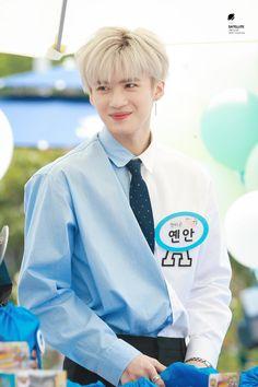 (10) Twitter Ran Paul, Pentagon Members, How To Speak Chinese, Drama, E Dawn, Fans Cafe, Cube Entertainment, Kihyun, Asian Boys