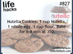Quick Foods! #Food #Drink #Trusper #Tip
