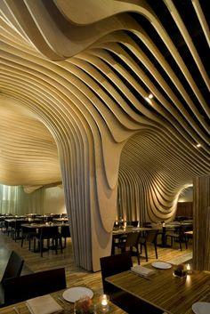 Architects: Office dA Location: Boston, MA, USA Project Design: Nader Tehrani, Monica Ponce de Leon Principal in Charge: Nader Tehrani Proje... - like this design