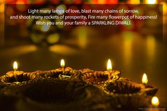 #DiwaliStatus #happyDiwalistatus #DiwaliWishies #diwaliStatus2019 #diwalistatusinenglish #diwalishayeri #happydiwali2019status #happydeepavalistatus #happydeepavali2019status #diwalisms #diwalismsstatus #diwaliwishesimages #diwalistatusimages #diwalistatus #diwaliwishes2019 #deepavalistatus #diwali2019wishes #happydiwaliwishes #diwaliwishesstatus Happy Diwali Hd Wallpaper, Happy Diwali Images Wallpapers, Diwali Greetings Images, Happy Diwali Photos, Happy Diwali Wishes Images, Diwali Status In Hindi, Happy Diwali Status, Happy Diwali 2019, Diwali 2018