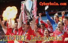 Ibcbet Indonesia - ibcbet bonus - ibcbet agen bola