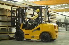Gayrettepe Kiralık Forklift Kialama 0530 931 85 40