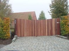 Carport on pinterest modern carport fencing and vans for De ceuster interieur