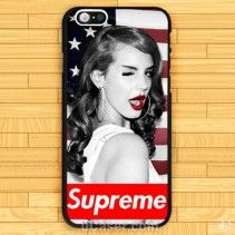 Lana Del Rey Supreme American Flag M iPhone Cases Case  #Phone #Mobile #Smartphone #Android #Apple #iPhone #iPhone4 #iPhone4s #iPhone5 #iPhone5s #iphone5c #iPhone6 #iphone6s #iphone6splus #iPhone7 #iPhone7s #iPhone7plus #Gadget #Techno #Fashion #Brand #Branded #logo #Case #Cover #Hardcover #Man #Woman #Girl #Boy #Top #New #Best #Bestseller #Print #On #Accesories #Cellphone #Custom #Customcase #Gift #Phonecase #Protector #Cases #Lana #Del #Rey #Supreme #American #Flag