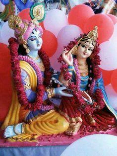 Paramathma's Real Affection