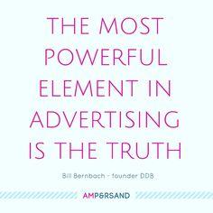 Marketing anno 2016 draait maar om één iets: geloofwaardigheid. Storytelling is het vertellen van authentieke merkverhalen met als doel het maken van een emotionele connectie en het bouwen aan een vertrouwensrelatie met de klant. Hulp nodig bij het schrijven van jullie verhaal? Contacteer me!