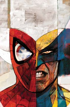 superhero에이플러스카지노 HERE777.COM 에이플러스바카라 에이플러스카지노에이플러스카지노 에이플러스바카라에이플러스바카라 에이플러스카지노 에이플러스바카라