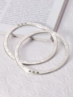 bangle_lifestyle_test2 ## 52 characters per side
