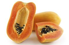 10 Summer Smoothies for Glowing Skin | Perfect Papaya Smoothie