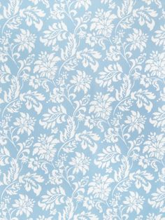Pattern 02522 in Lagoon from Trend's outdoor fabric collection.