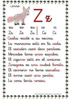 cartilla%2Bentera%2Bcon%2Btitulo_Pa%CC%81gina_39.jpg (453×640)
