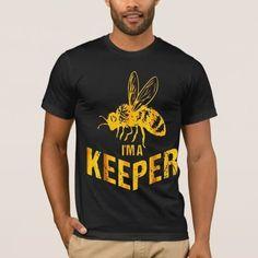 diverse culori secțiune specială amazon Cele mai bune 34 imagini din apicultura în 2020 | Miere, Ferme și ...